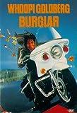 Burglar [DVD] [1987] [Region 1] [US Import] [NTSC]