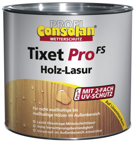 consolan-profesional-tixet-pro-fs-madera-barniz-rm-distintos-colores-y-tamanos