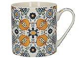 Best Azulejos de porcelana - Creative Tops V&A Dutch Painted Tiles - Taza Review