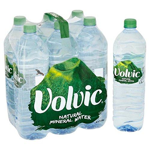 volvic-agua-mineral-sin-gas-6-x-15-l
