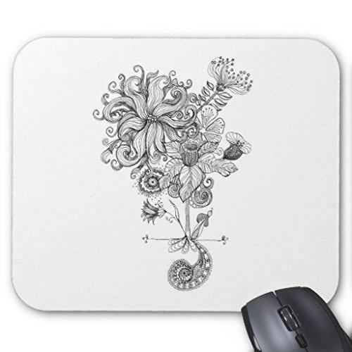 tapis-de-souris-gaming-noir-et-blanc-dessin-fleur-rectangle-bureau-tapis-de-souris-229-x-178-cm