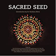 [(Sacred Seed)] [Author: Llewellyn Vaughan-Lee] published on (November, 2014)