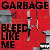 Bleed Like Me (remastered)
