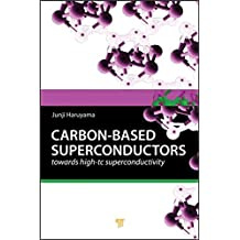 Carbon-based Superconductors: Towards High-Tc Superconductivity
