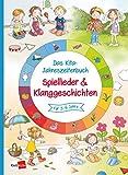 ISBN 3960460856