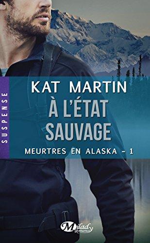 a-letat-sauvage-meurtres-en-alaska-t1