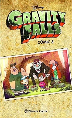 Las vacaciones de Dipper y Mabel en Gravity Falls cada vez son más raras. Además de trabajar en la Cabaña del Misterio de su tío Stan junto con Soos y Wendy, los gemelos están haciendo nuevos amigos, incluyendo a un cerdito llamado Pato y a una figur...