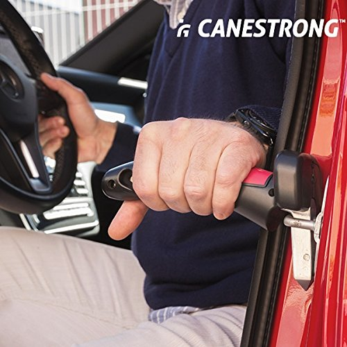 maniglia-di-supporto-portatile-per-auto-canestrong-1000024436