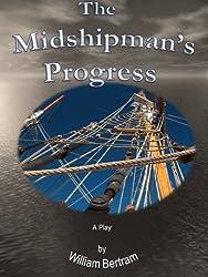 The Midshipman's Progress (English Edition)