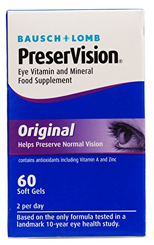 bauschlomb-preservison-eye-vitamin-and-mineral-food-supplement-original-for-amd-60-soft-gels