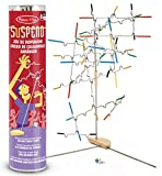 Melissa & Doug - 14371 - Jeu De Suspension...