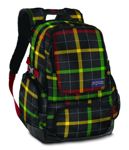 jansport-rucksack-hauler-black-rasta-london-plaid-48-x-33-x-22-cm-tzv7