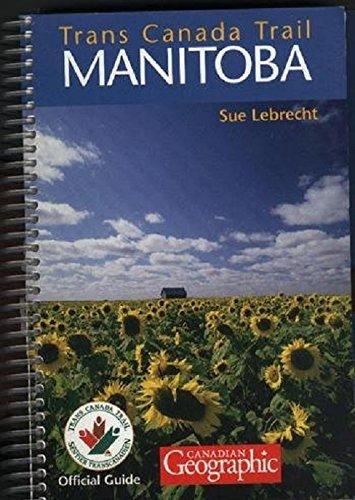 trans-canada-trail-guide-manitoba