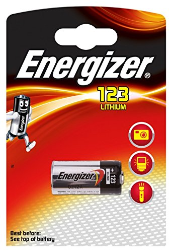 eveready-energizer-lithium-photo-123-card-pack-4