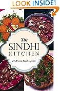 #10: THE SINDHI KITCHEN
