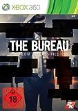 The Bureau: XCOM Declassified - [Xbox 360]