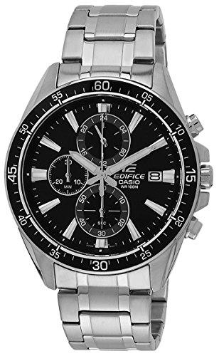 512DRlI6D7L - Casio EFR 546D 1AVUDF EX233 watch