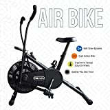 Exercise Bikes Review and Comparison