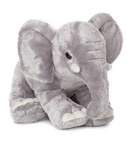 WWF 15193008 juguete de peluche - Juguetes de peluche