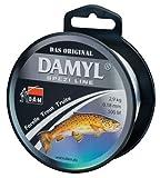 DAM SPEZI LINE FORELLE 500 M 0,22mm