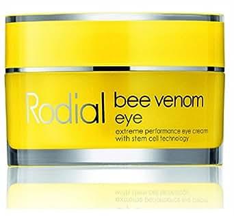 RODIAL Crème Contour des Yeux Bee Venom, 25 ml