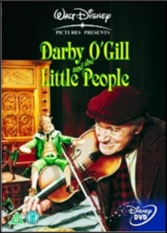darby-ogill-and-the-little-people-dvd