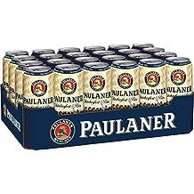 Paulaner Oktoberfestbier (24 x 0.5 l)