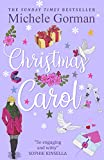 Christmas Carol: The hilarious happy ever after romcom that's full of friendship and love (Not Quite Perfect Book 2) (English Edition)
