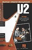Guitar Chord Songbook
