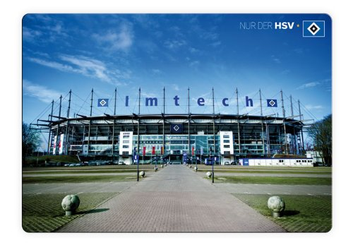 glass-picture-with-rounded-corners-3d-look-hsv-imtech-arena-100-x-70-cm