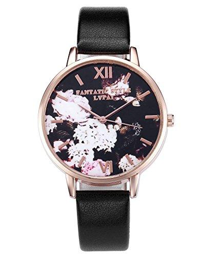 Sehr schöne Uhr sehr Edel