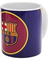 F.C. Barcelona Mug BE