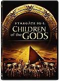 Stargate SG-1 - Children of the