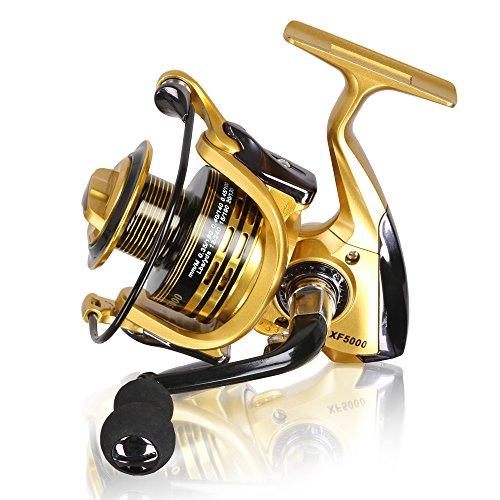 leggero-smooth-bobine-di-filatura-di-pesca-con-55-1-gear-ratio-metallo-pieghevole-corpo-mano-le13-1b