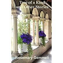 Two of a Kind: and Other Stories