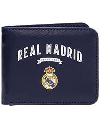 Real Madrid 49782 Monedero