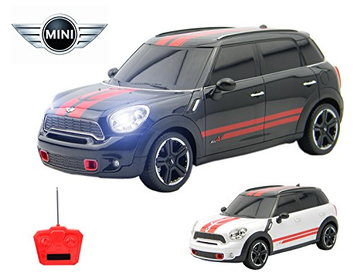 official-mini-cooper-remote-control-car-working-lights-electric-radio-control-on-road-mini-john-coop