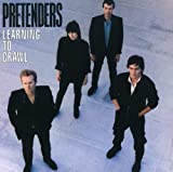 Learning To Crawl (Exp. & Remastered)