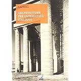 Paolo Nicoloso (Autore), F. Luppi (a cura di), E. Bassi (a cura di), M. Petrin (a cura di) (1)Acquista:   EUR 18,50 2 nuovo e usato da EUR 15,50