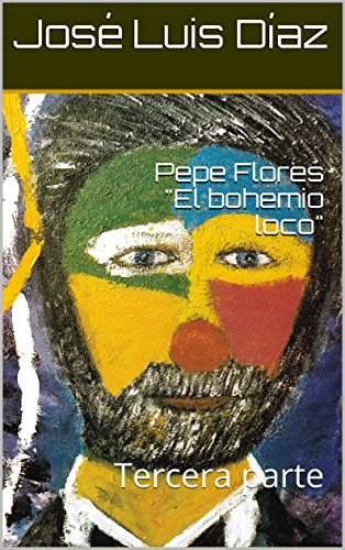 Pepe Flores