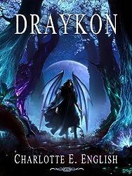 Draykon (The Draykon Series Book 1)