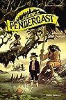 L'agence Pendergast, tome 3 : La sirène du Mississippi par Lambert