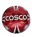 #4: Cosco Rio Football, Size 3