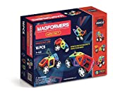 Magformers WOW Vehicle Set