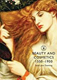 Beauty and Cosmetics, 1550-1950 The source of tremendous power and focus of incredible devotion, throughout history notions of beauty have been integral to social life. Each age has had its own standards: a gleaming white brow during the Renaissance,...