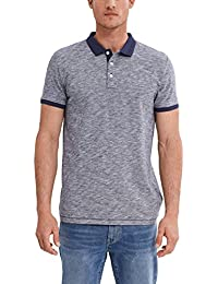 Esprit 047ee2k049, Polo Homme