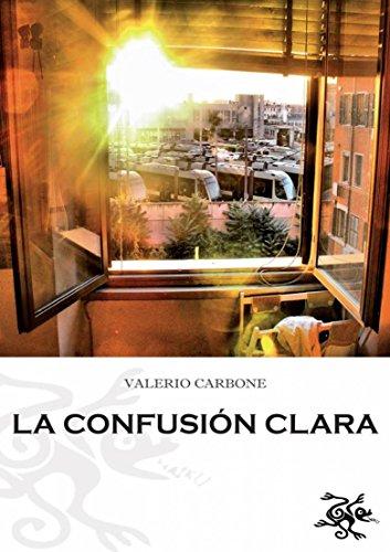 La Confusión Clara