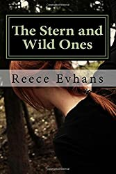 The Stern and Wild Ones: Sometimes the truth doesn't set you free (The Seeker Series)