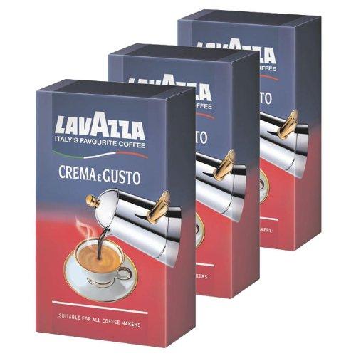 lavazza-crema-e-gusto-cafe-moulu-convient-pour-cafetiere-moka-lot-de-3-3-x-250g