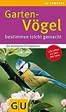 ISBN 3774256691